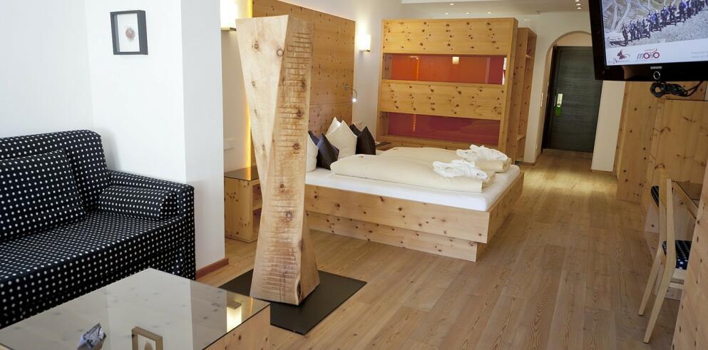 Hotel Naudererhof 9899