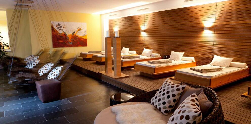 Hotel Naudererhof 9904