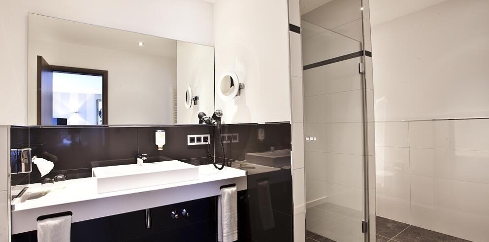 Best Western Plus Hotel Böttcherhof 9946