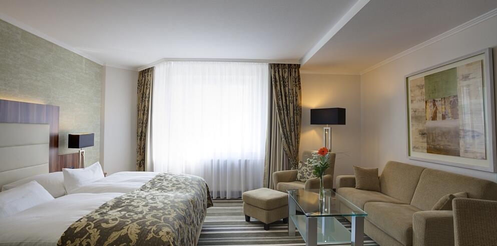 Best Western Plus Hotel Böttcherhof 9947