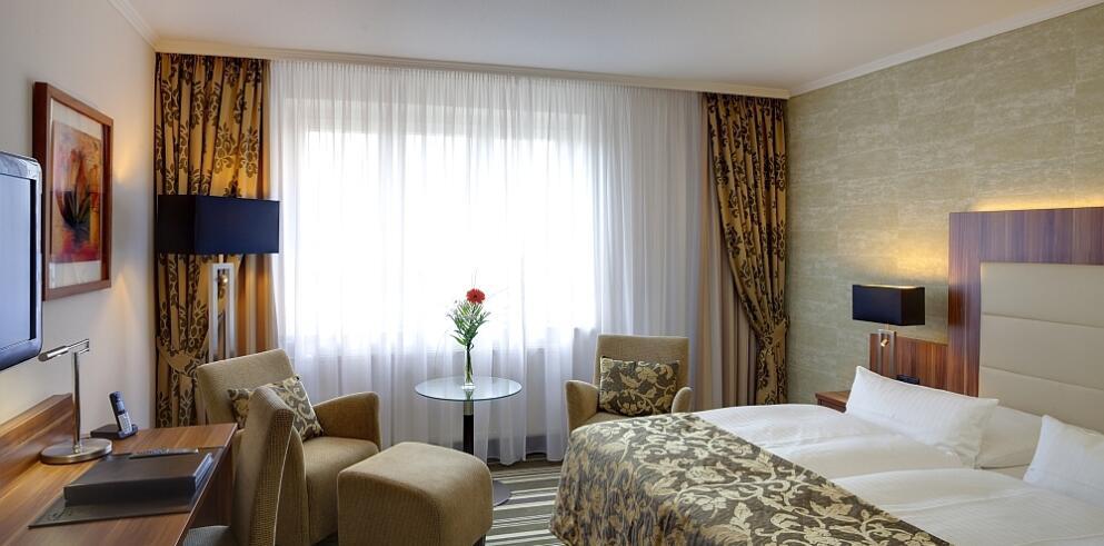 Best Western Plus Hotel Böttcherhof 9954