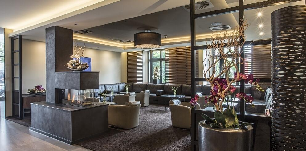 Best Western Plus Hotel Böttcherhof 9956