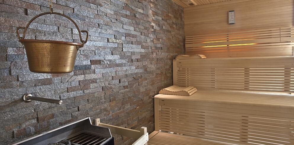Best Western Plus Hotel Böttcherhof 9959