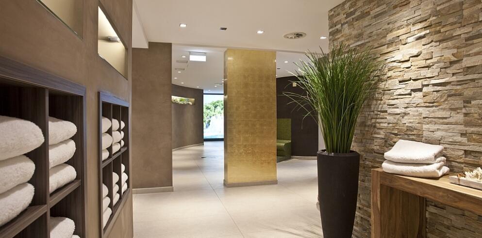 Best Western Plus Hotel Böttcherhof 9960