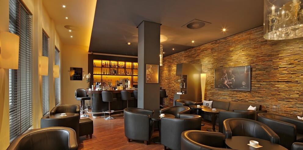 Best Western Plus Hotel Böttcherhof 9962