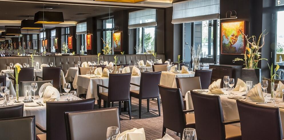 Best Western Plus Hotel Böttcherhof 9969
